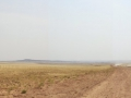 2012_08_04_2755 Panorama