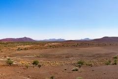 32 EOS 60D_2017_03_20_6619 Panorama
